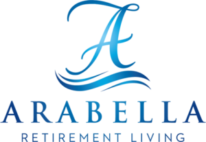 Arabella Retirement Living - Belleville, Ontario