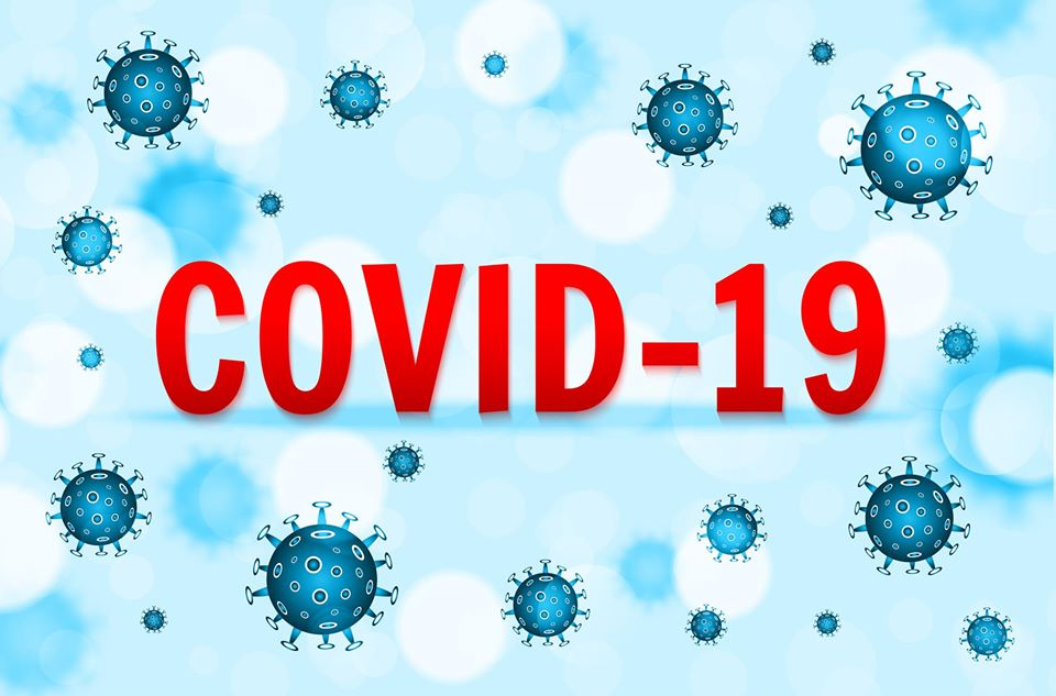 One new case of COVID-19 in Northumberland County